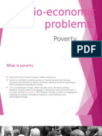 Mls 2a Group 4 Poverty