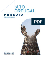 RETRATODEPORTUGAL2011.pdf