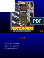 Physics102_14asteroids