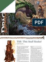 Dragon 411.pdf