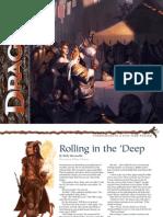 Dragon 409.pdf