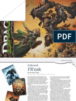 Dragon 408.pdf