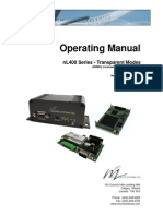 nL400 Series.Transparent Mode.Operating Manual.1.1.pdf
