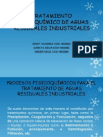 tratamiento fisicoqumico de aguas residualesindustrialesdefinitivo-130412110819-phpapp01