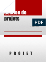 gestiondeprojets