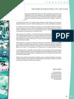 trombo_pulmonar_cuidados.pdf