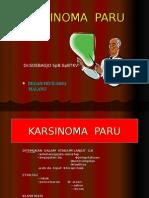148381774-KARSINOMA-PARU