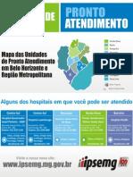 20120902_Mapa_Credenciados
