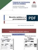 Receita-médica-e-o-seu-processamento.pdf