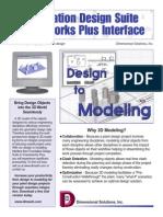 Frameworks_PDS