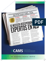 ACAMS_Folleto_Completo.pdf