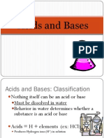 5 2 - acids and bases