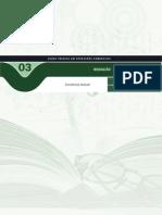 coerencia textual.pdf