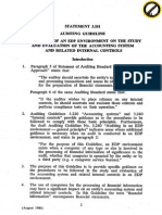 EDP_1.pdf