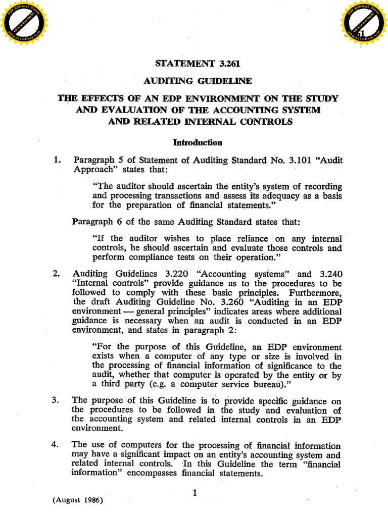 edp 1 pdf