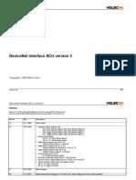 DeviceNet Doc SCU5