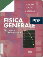 fisica_generale focardi massa uguzzoni