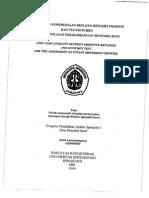 PDF Refleks