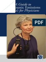 51057 Physicians Guide to OAEs