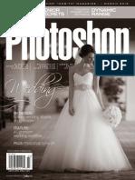 Photoshop Magazine March 2015