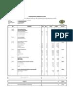 DESAGREGADO DE GASTOS GENERALES.xls