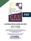 A Divina Revelação Do Céu - Mary K Baxter