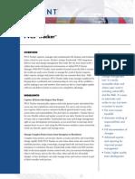 Merant PVCS - Tracker FS