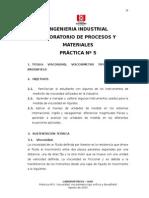 Laboratorio Proceso Practica1 Viscosidad