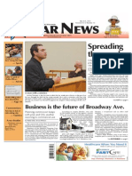 The Star News March 5 2015