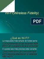 Wi-Fi_WiMax (1).ppt