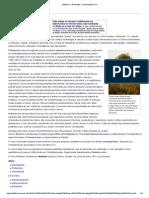Botânica – Wikipédia, A Enciclopédia Livre