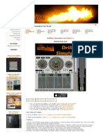 Well Control - Apps for Drilling & Workover Operations