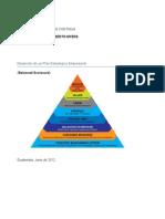 desarrollo de plan estrategico.docx