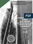 Apostila Metálicas - UFMG-Fakoury-Versão 4 - Cópia (1)