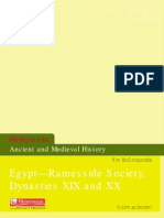 hamhegypt