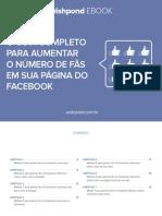 Guia - Pagina Facebook