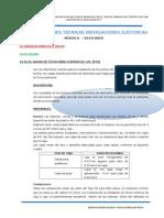 03 ET Inst. Electricas