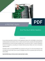 6 Profinet Myths