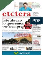 ETCTERA (Diagramación)