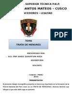 TRATA DE PERSONAS.docx