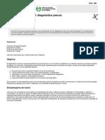 NTP 191 Asma Laboral Diagnóstico Precoz (PDF, 370 Kbytes)