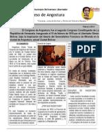 Congreso-Angostura.pdf
