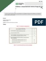 NTP 201 Estructuras Metálicas Comportamiento Frente Al Fuego (PDF, 735 Kbytes)