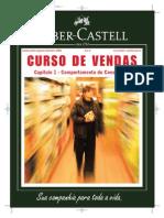 FaberCastell_curso01_Vendas