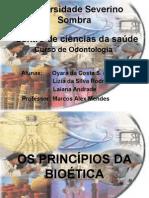 universidadeseverinosombra-sadeesociedade-biotica-121017001615-phpapp01.pptx