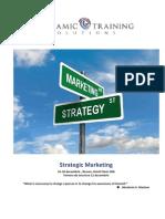 Strategic Marketing.pdf 1ee54b6b