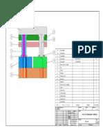 alat za probijanje.pdf