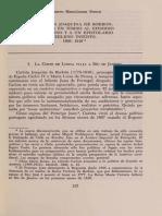 hernandez-roberto-20.pdf