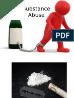 Psyche Report