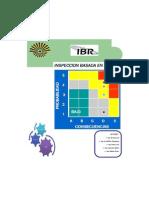 Revista IBR - Gerencia de Mantenimiento